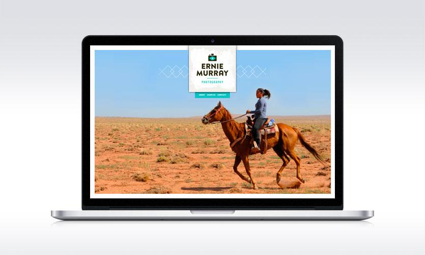 emp_horse