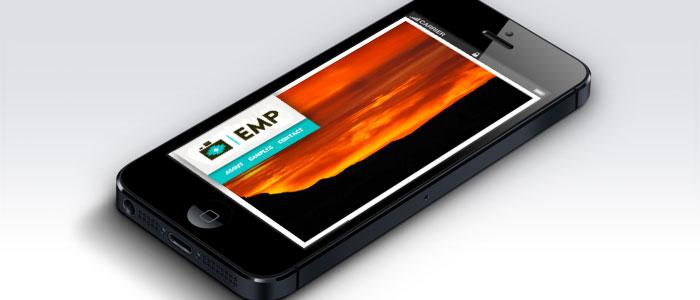 emp_iphone