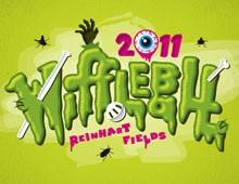 Charity Wiffleball Tournament