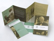 Smithsonian Collateral