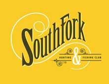 Southfork Hunting and Fishing Club
