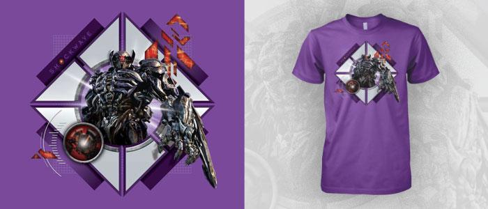 tf_shock_purple