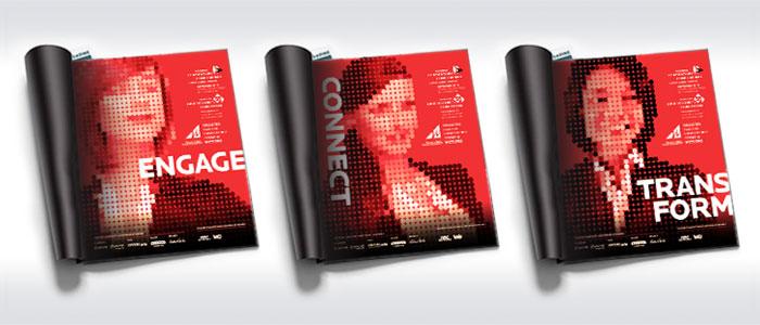 wict_magazine